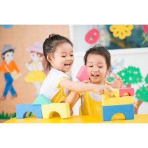 Early Years EYFS Support