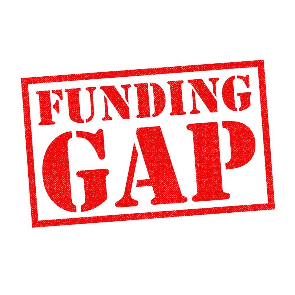 Funding Support – Get Ready for 30 hours
